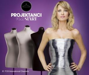 36278 300x253 Projektanci na start   pierwszy polski modowy talent show