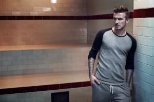 4 David Beckham kampania HM jesien zima 2013 2014 LaMode 300x200 David Beckham dla H&M Bodywear!