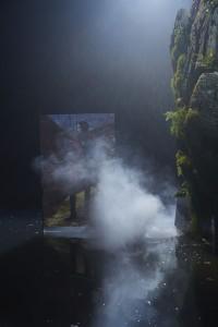 4f1407a7a86a25a2a2ee54ac0278aa57e8aaa9a09511516 200x300 The Isle of Skye   paryska instalacja zdjęć Astrid Muñoz