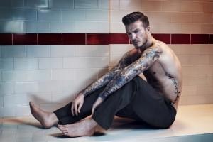 5 David Beckham kampania HM jesien zima 2013 2014 LaMode 300x200 David Beckham dla H&M Bodywear!