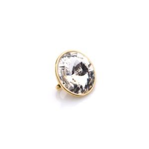 5.08 akruk3 300x300 Nowa kolekcja Modern Crystals autorstwa Ani Kruk