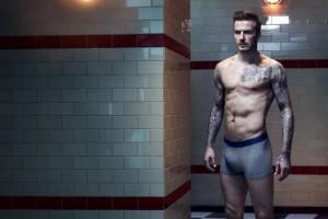 6 David Beckham kampania HM jesien zima 2013 2014 LaMode 300x200 David Beckham dla H&M Bodywear!