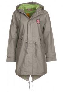 Derbie 429 207x300 Płaszcze przeciwdeszczowe na jesień 2013