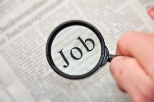 Polscy inzynierowie a czas poszukiwania pracy 110751 640x640 300x199 Chcesz zdobyć dobrą pracę?