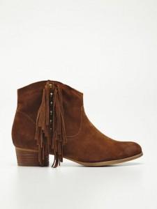W9523 28X 001 225x300 Nowa kolekcja butów Reserved na jesień 2013