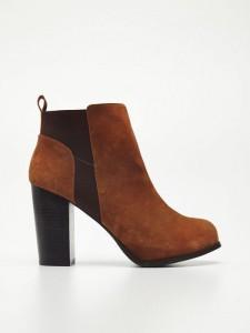 W9531 28X 001 225x300 Nowa kolekcja butów Reserved na jesień 2013