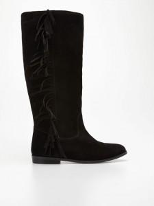 W9532 99X 001 225x300 Nowa kolekcja butów Reserved na jesień 2013