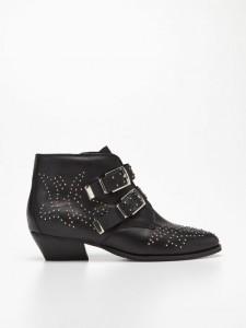 W9538 99X 001 225x300 Nowa kolekcja butów Reserved na jesień 2013
