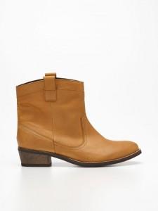 W9541 28X 001 225x300 Nowa kolekcja butów Reserved na jesień 2013