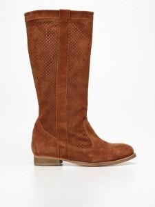 W9544 82X 001 225x300 Nowa kolekcja butów Reserved na jesień 2013