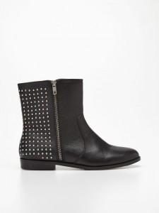 W9547 99X 001 225x300 Nowa kolekcja butów Reserved na jesień 2013