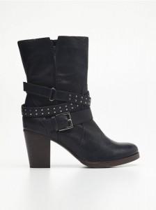 Y0473 99X 001 224x300 Nowa kolekcja butów Reserved na jesień 2013