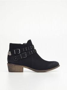 Y0475 99X 001 224x300 Nowa kolekcja butów Reserved na jesień 2013