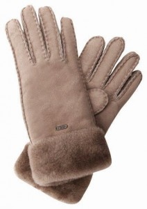 akcesoria na zime EMU Australi lamode  9  212x300 Akcesoria na zimę od EMU Australia