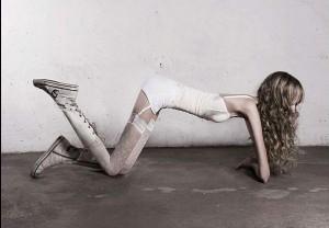 (fot. anoreksja-moje-wybawienie.blog.onet.pl)