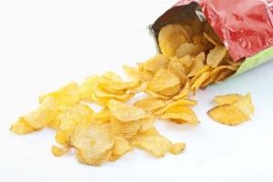 chipsy GALLERY MAI2 26683 300x200 Chipsy muszą odejść! Dlaczego?