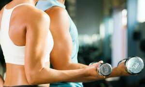 dieta cwiczenia odchudzajace 300x180 Ćwicz regularnie   ciesz się z efektów