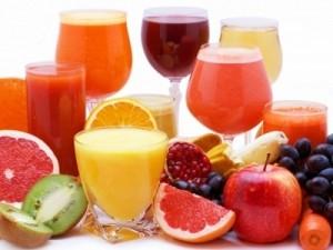 f01e9866 4a4f 47db 9db5 f4d5d9e813c6 20090810105316 Koktajle 43 300x225 Odżywiaj się zdrowo   to jest smaczne