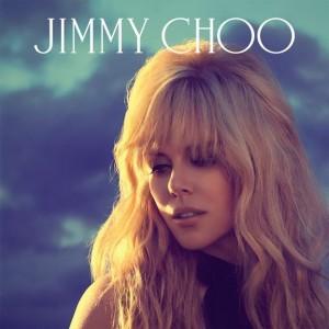 f2cf2923609e8efd4f236c87eaddda07731120b9 300x300 Nicole Kidman w najnowszej kampanii Jimmy Choo