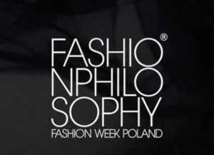 fashionphilosophy fashion week poland 2013 1319931 300x218 Coraz bliżej Fashion Week w Łodzi!