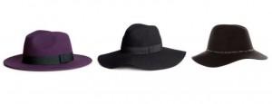 kapelusze przeglad 300x115 Hit: kapelusz