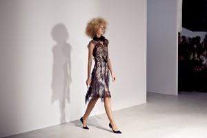 pokaz gosia baczynska paris fashion week wiosna lato 2014 lamode.info  3  300x200 Gosia Baczyńska na Paris Fashion Week