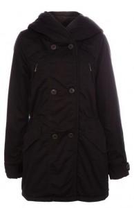 pullbear 239 3 194x300 Płaszcze i kurtki od Pull&Bear