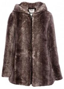 pullbear 239 4 214x300 Płaszcze i kurtki od Pull&Bear
