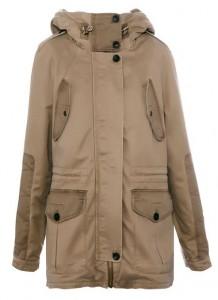 pullbear 399 2 218x300 Płaszcze i kurtki od Pull&Bear