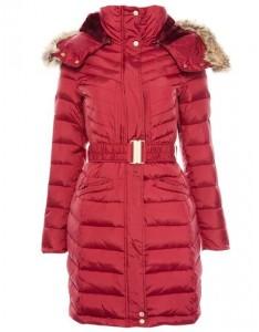 pullbear 399 3 234x300 Płaszcze i kurtki od Pull&Bear