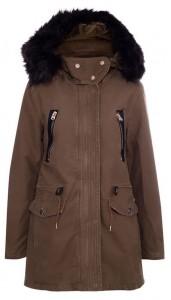 pullbear 459 171x300 Płaszcze i kurtki od Pull&Bear