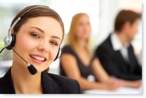1316085031 251251970 1 Konsultant Call Center Bielany 300x202 Call Center   czy taki diabeł straszny jak go malują?