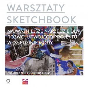 1472270 10152005495704438 1862590026 n 300x300 Warsztaty Sketchbook w Poznaniu