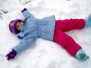 239780 2125 300x224 Jak wybrać krem na zimę dla dziecka