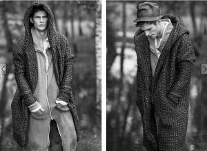 kolekcja q robert kupisz jesien zima 2013 14 w sesji mostrami fot patryk bulhak mostrami pl.png 300x220 Robert Kupisz na sezon jesień zima 2013