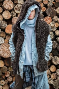 kolekcja q robert kupisz jesien zima 2013 14 w sesji mostrami fot patryk bulhak mostrami pl.png12 201x300 Robert Kupisz na sezon jesień zima 2013