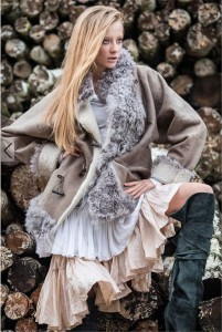 kolekcja q robert kupisz jesien zima 2013 14 w sesji mostrami fot patryk bulhak mostrami pl.png7 201x300 Robert Kupisz na sezon jesień zima 2013
