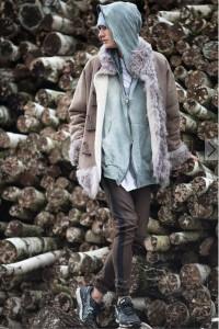 kolekcja q robert kupisz jesien zima 2013 14 w sesji mostrami fot patryk bulhak mostrami pl.png8 200x300 Robert Kupisz na sezon jesień zima 2013