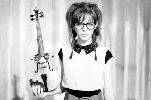 lindsey stirling violin 650 430 300x198 Elektryczna Lindsey