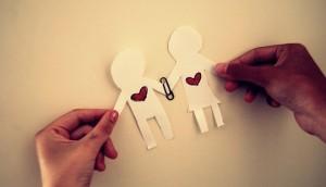 love 17564871 300x172 Tylko jak wyleczyć się z miłości?