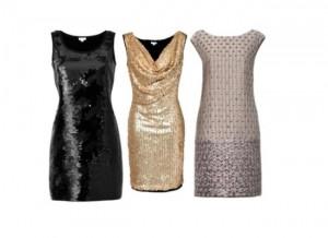 sylwester 2014 sylwestrowe sukienki marki solar 388529 300x218 Sukienki Solar na sylwestrową noc