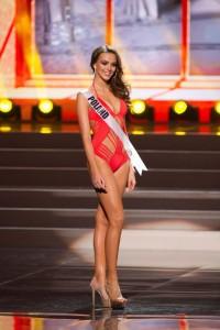 z14902041Q 200x300 Jak wypadła Polka na eleminacjach do Miss Universe?