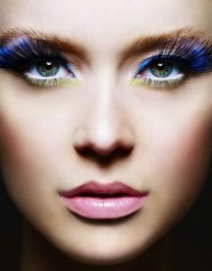 013 235x300 Nowa linia kosmetyków MAC