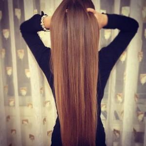 16893 479561998771868 1711845271 n 300x300 Noś długie włosy jak my
