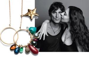 25look ivjewelry tmagArticle v2 300x191 Inez&Vinoodh projektują