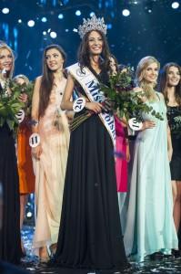 6275662133bfb3ad9bb2d2735ef72706dacaaa84 199x300 Piękna Miss Polski 2013