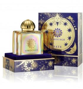 Fate PR Womens Box 281x300 Intrygujący zapach Amouage