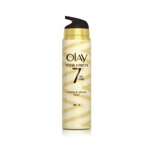 OLAY Total Effects DUO Crema+Serum 1 300x300 Nowe serum od Olay