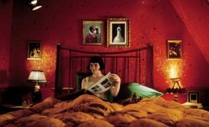 amelie 647a470d 300x183 5 najlepszych komedii romantycznych