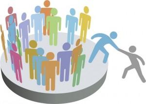 wolontariusz 300x215 Jesteś osoba generatywną?